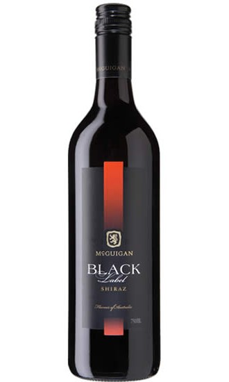 mcguigan-black-label-shiraz-75cl-330x550