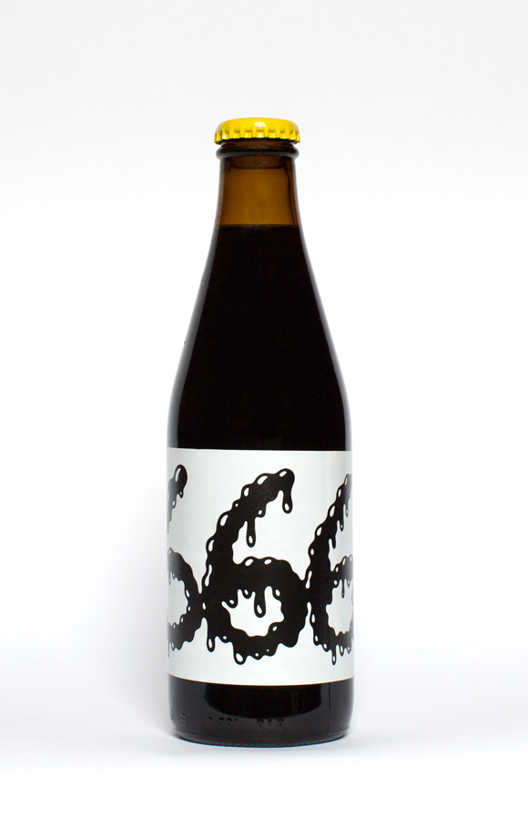 Omnipollo_bottle_666