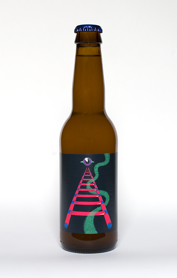 Omnipollo_bottle_Aurora