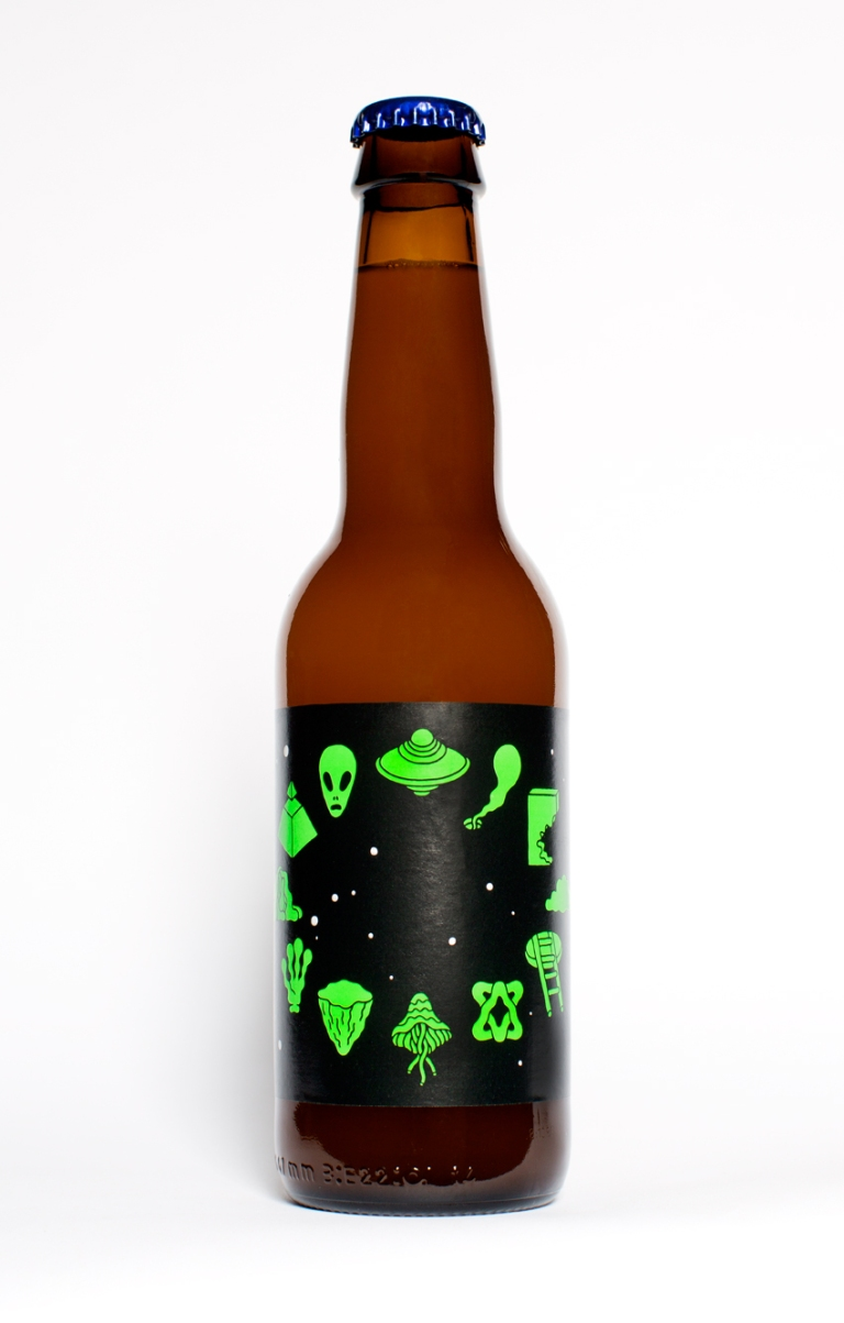 Omnipollo_bottle_Zodiak